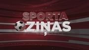 18:41 Sporta ziņas.