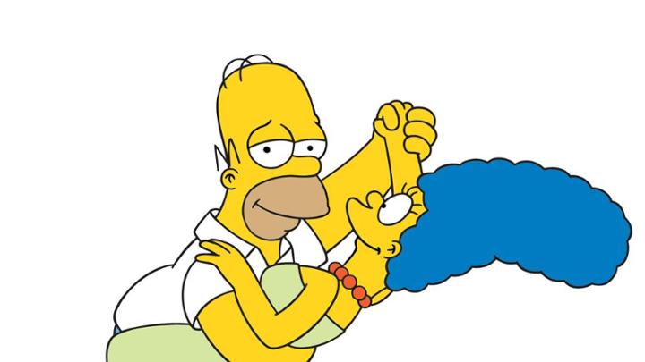 16:50 Simpsoni 16