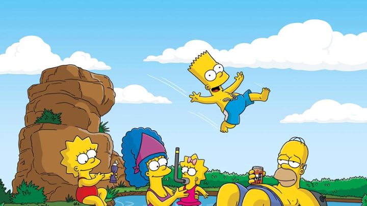 08:40 Simpsoni 18