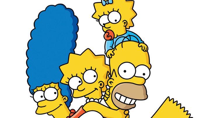 17:00 Simpsoni 20