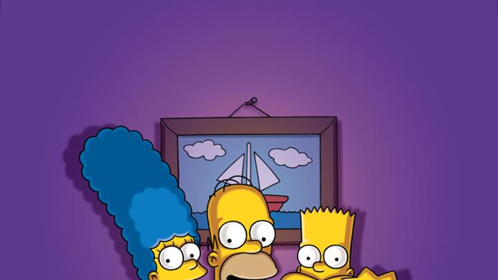02:30 Simpsoni 26