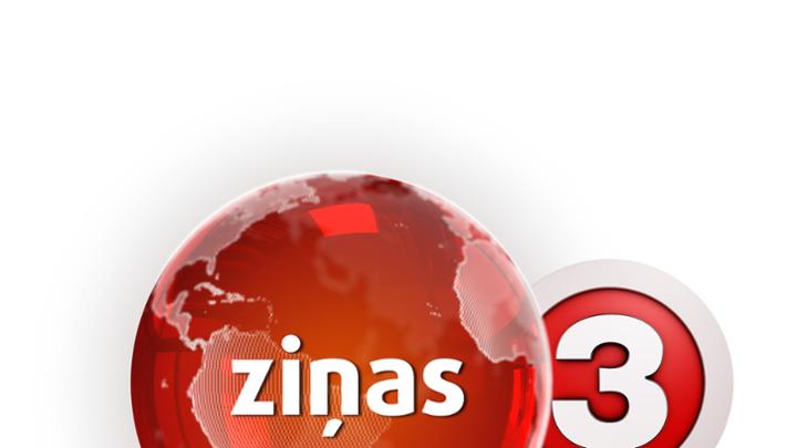 04:05 Tv3 Ziņas