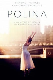 Polīna. Dzīves deja