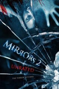Spoguļi 2