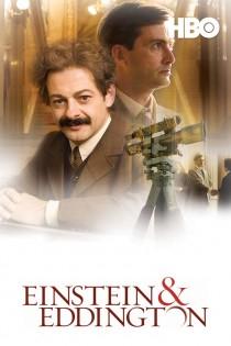 Einšteins un Edingtons
