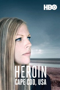 Heroīns Keipkodā