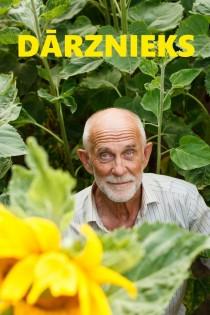 Dārznieks