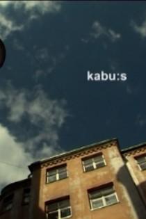 Kabu:S
