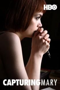 Mērijas sagūstīšana