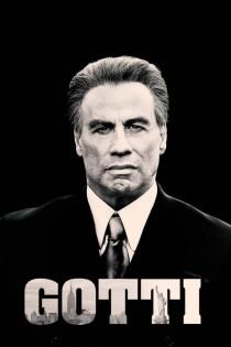 Gotti: Trīs paaudzes