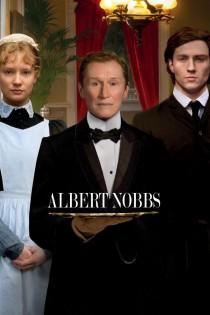Alberts Nobbs