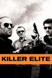 Killeru elite