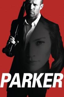 Pārkers