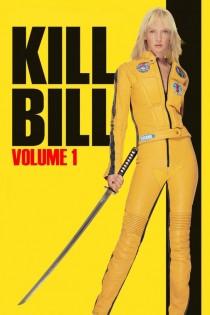 Nogalināt Bilu