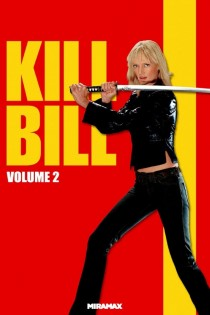 Nogalināt Bilu 2