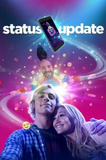 Statuss atjaunots
