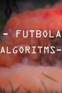 Futbola algoritms