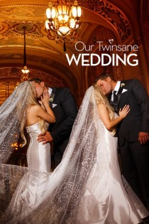 Dubultās dvīņu kāzas