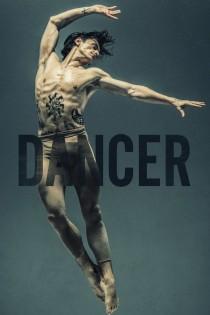 Dejotājs