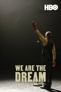 Izdzīvot sapni: M. Lutera Kinga mantojums