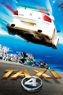 Taksis 4
