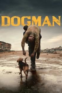 Dogmens