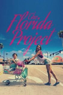 Floridas projekts