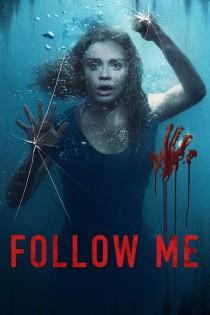 Seko man