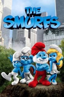 Smurfi