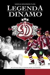 Leģenda Dinamo