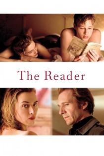 Lasītājs