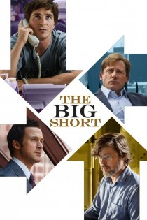 Shortcut movies