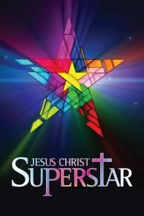 Jēzus Kristus Superzvaigzne
