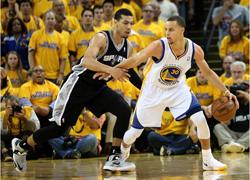 NBA jaunās sezona